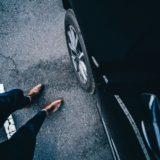 【おすすめ】福岡の駐車場経営無料シミュレーションサイト