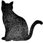 駐車場シェアリングサービス経営者ネコ猫ねこ